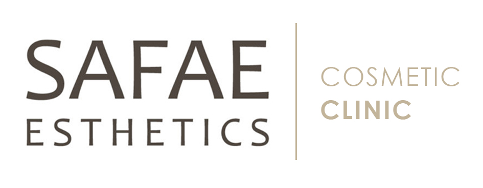 Cosmetic Clinic Safae Esthetics
